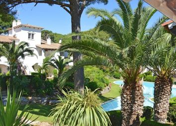 Thumbnail 3 bed terraced house for sale in Pals Beach, Girona, Spain, 17256