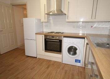 Thumbnail 2 bed flat to rent in Dammas Lane, Swindon, Wiltshire