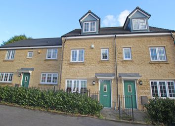 Thumbnail 3 bed town house for sale in Anyon Street, Darwen
