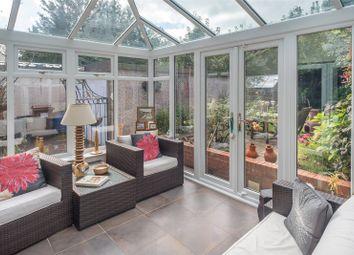 Thumbnail 3 bedroom semi-detached house for sale in Spen Lane, Leeds, West Yorkshire