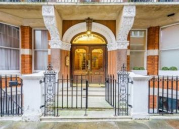 Thumbnail 2 bed flat for sale in 36 Kensington Court, London, London