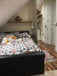 Thumbnail Property to rent in Manor View, London