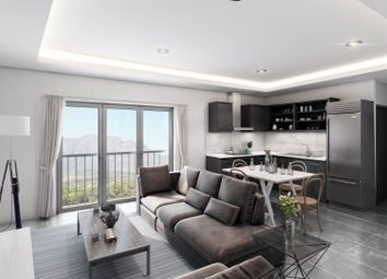 Thumbnail 1 bed apartment for sale in Alexander, Stellenbosch, South Africa
