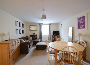 2 bed flat for sale in 66 Longhorn Avenue, Gloucester GL1