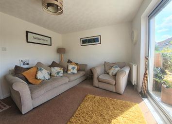 3 bed semi-detached house for sale in Bickington, Barnstaple EX31