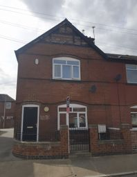 Thumbnail 2 bed terraced house to rent in Cambridge Street, South Elmsall, Pontefract 2