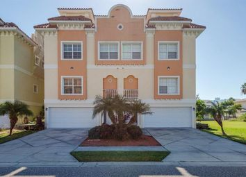 Thumbnail Studio for sale in 141/143 175th Avenue E, Redington Shores, Florida, United States Of America
