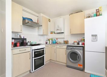 2 bed flat for sale in Windrush Lane, Forest Hill SE23