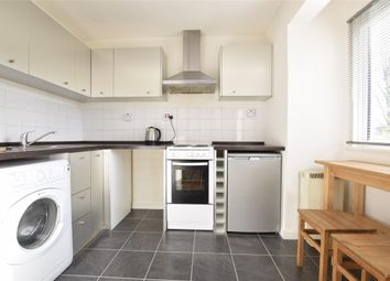 1 bed flat to rent in Chestnut Court, 16 Ullathorne Road, London SW16
