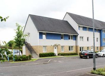 Thumbnail 2 bed flat to rent in Hilton Gardens, Anniesland
