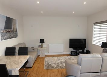 Thumbnail 2 bed flat to rent in Coach House Mews, Mill Street, Redhill
