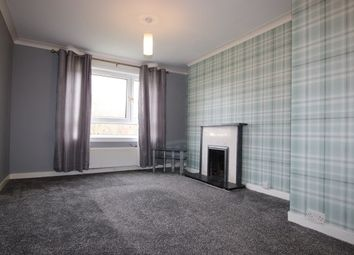 Thumbnail 3 bedroom flat to rent in Saggar Street, Dundee