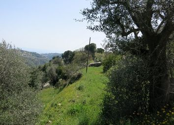 Thumbnail Land for sale in 06200, Nice, Fr