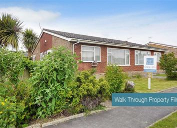 Thumbnail 2 bed semi-detached bungalow for sale in Jasmine Green, Hailsham