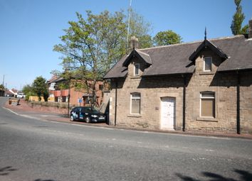 Thumbnail 3 bedroom cottage to rent in Matthew Bank, Jesmond, Newcastle Upon Tyne