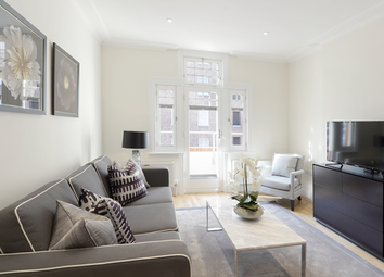 Thumbnail 3 bed flat to rent in 290 King Street, Ravenscourt Park, London