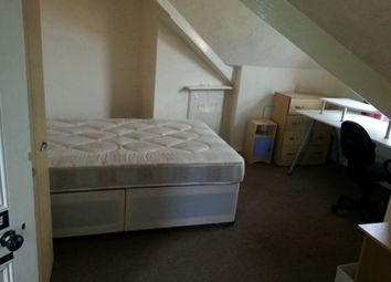Thumbnail 2 bedroom property to rent in The Crescent, Hyde Park, Leeds