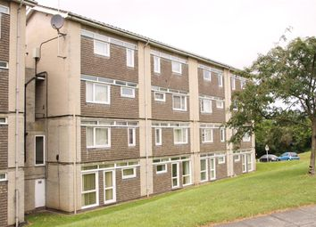 Thumbnail 2 bed flat for sale in Chatsworth Grove, Harrogate