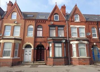 Thumbnail 2 bedroom flat to rent in Flat 3, 236, Balby Road, Balby, Doncaster, Yorkshire