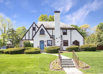 Thumbnail 5 bed property for sale in 20 Tunstall Road Scarsdale, Scarsdale, New York, 10583, United States Of America