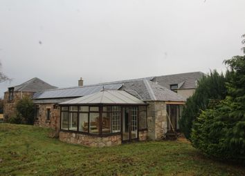Thumbnail 4 bed semi-detached house for sale in Longniddry