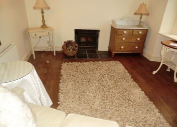 Thumbnail 2 bed cottage to rent in Zion Hill, Oakhill