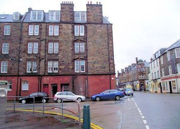 Thumbnail Property for sale in Burnbank Street, Campbeltown