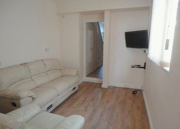 Thumbnail 5 bedroom property to rent in Whitchurch Road, Heath, Cardiff