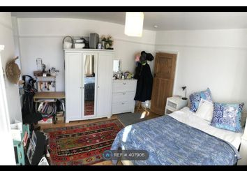 Thumbnail Room to rent in Cannon Close, London