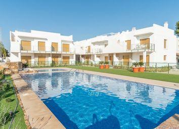 Thumbnail Apartment for sale in Avenida Costa Blanca T H, 03191 Pilar De La Horadada, Alicante, Spain