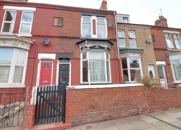 Thumbnail 2 bed property for sale in Urban Road, Doncaster