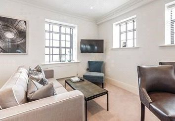 Thumbnail 2 bed flat to rent in Palace Wharf, Rainville Road