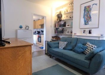 Thumbnail 1 bed property to rent in Rommany Road, London
