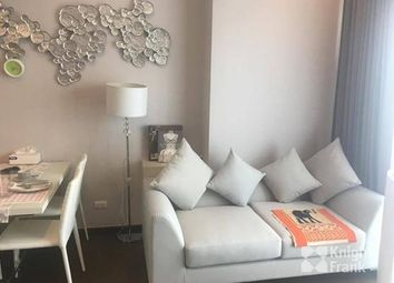 Thumbnail 2 bed apartment for sale in Qasoke, 59.94Sqm, Fully Furnished