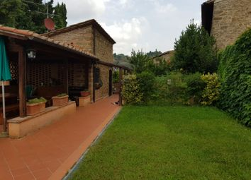 Thumbnail 3 bed farmhouse for sale in 21078 Strada In Chianti Farmhouse, Greve In Chianti, Florence, Tuscany, Italy