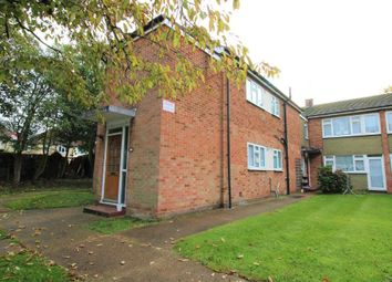 2 bed flat for sale in St Jeromes Grove, Hayes, Middlesex UB3