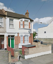 Thumbnail 4 bed end terrace house to rent in Clandon Road, Seven Kings
