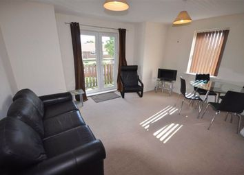 2 bed flat for sale in Mere Drive, Swinton, Manchester M27