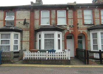 Thumbnail 1 bedroom flat for sale in St. Kildas Road, Harrow-On-The-Hill, Harrow