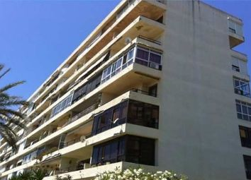 Thumbnail 3 bed apartment for sale in Torremolinos, Torremolinos, Malaga, Spain