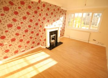 Thumbnail 3 bedroom semi-detached house to rent in Fulbeck Road, Middlesbrough