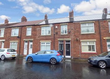 2 bed flat for sale in Northbourne Road, Jarrow NE32