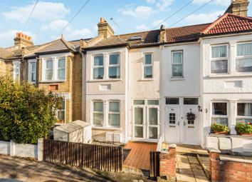 2 bed flat for sale in Dupont Road, London SW20