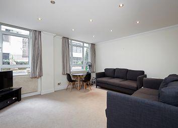 Thumbnail 2 bed flat to rent in Little Adelphi, John Adam Street, Covent Garden