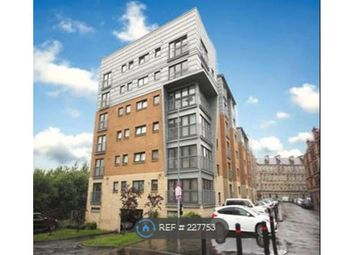 Thumbnail 2 bedroom flat to rent in Barrland Street, Glasgow