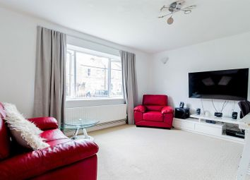 Thumbnail 2 bed flat for sale in Bellot Street, Greenwich