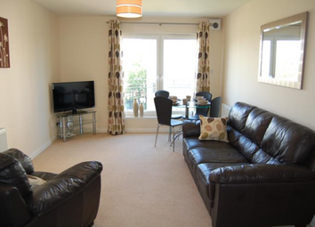 Thumbnail 2 bed flat to rent in Midstocket View, Aberdeen AB15,