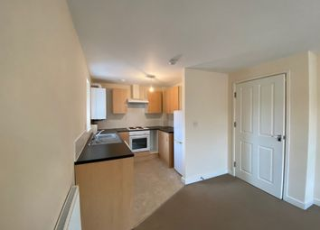 1 bed flat to rent in Bedford Mews, Bedford Street, Coventry CV1