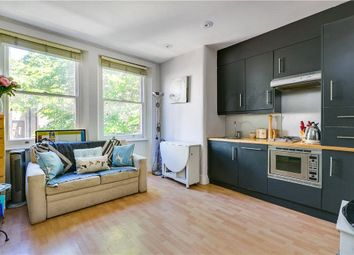 thumbnail studio for sale in barkston gardens london