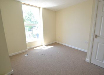 Thumbnail 1 bed flat to rent in Claremont Street, Easton